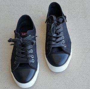 Levi's Men Sneaker Pair Shoes